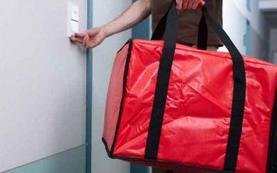 Embalagens para delivery: 3 opções da Prafesta na festa junina
