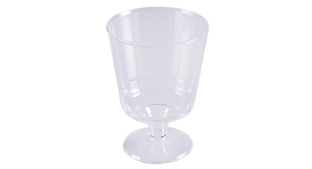 Taça Florença – 130ML