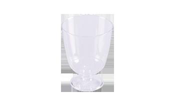 Taça Piazza – 40ML