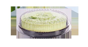 P32MB Mini Torta Baixa 0,70kg