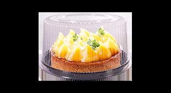 P50MA Torta Pequena Alta 1,7kg