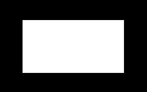 Copo Mini Quadratto – 40ML