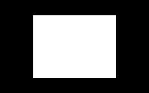 Copo Supremo – 150ML