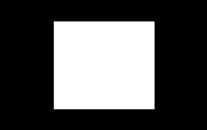 Copo Supremo – 200ML
