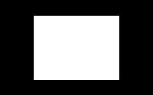 Copo Supremo – 400ML