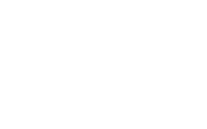 Copo Supremo – 500ML