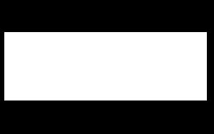P92 Pote Retangular Articulado 750ML