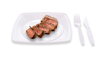 Kit Churrasco Quality Line